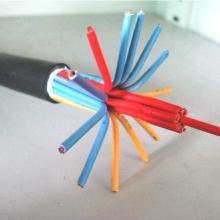 供应大量销售MHYAV矿用通讯电缆图片