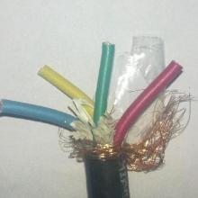供应津市电缆总厂小猫低压交联电力电缆小猫牌最好批发