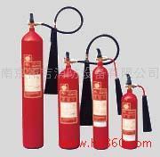 供应安全消防消防自动灭火控制设备、干粉灭火设备