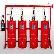 供应自动灭火控制设备南京、灭火器厂家南京