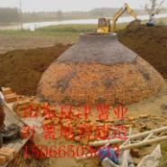 夏津专业修建地瓜窖红薯窖图片
