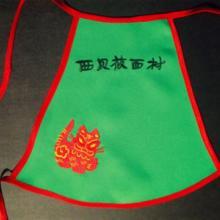 供应专业加工服装服饰刺绣绣花
