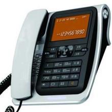 贵州录音电话机 价格 哪卖,哪买