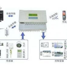 供应智能温室控制系统批发