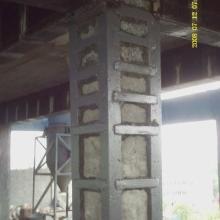 供应隆回碳纤维加固,房屋改造加固