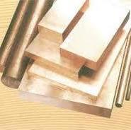 QAl7铝青铜板图片