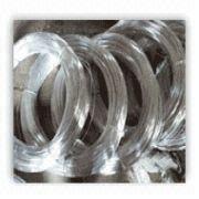 C7150锌白铜丝图片