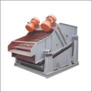 KZS重型矿用振动筛图片