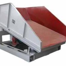 颚式破碎机专用槽式给矿机 振动放矿机价格 冶金选矿设备给料机河南新乡