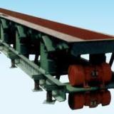 河南新乡大量生产SCG高温物料输送机 煤炭专用输送机厂家 质保一年