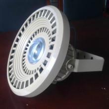 供应LED防爆灯+多功能照明灯+工业照明灯具+江苏厂家直销华宏电器批发