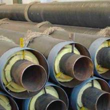 供应环氧煤沥青漆防腐钢管价格、环氧树脂防腐涂料、无毒防腐涂料生产厂家批发