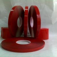 3M双面胶带泡棉胶带建筑市场应用