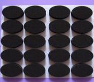 厂家供应EVA泡棉胶单面背胶脚垫图片