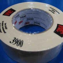 供应管道辅助材料3M3900