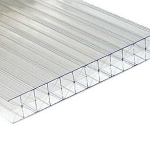 X型阳光板PC米字型阳光板PC米字型图片