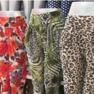 九分哈伦裤多少钱图片