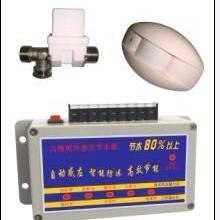 供应环保节水设备