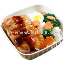 供应特色快餐一种特色-营养快餐结合了传统中式饮食营养健康、工艺独特、批发