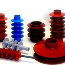 供应用于的阻燃胶NE-Z150阻燃性能强批发
