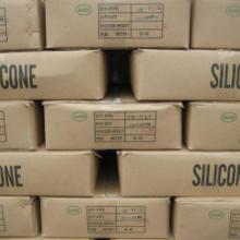 供应硅胶保护套原材料