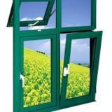 供应高档钢塑门窗