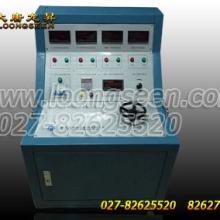 供应DLKG高低压开关柜通电试验台 供DLKG高低压开关柜通电试验台批发