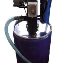 供应EXT-100排污阀定时控制器