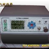 供应DLFJ便携式SF6分解物测试仪