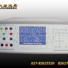 供应DL-C80多功能校验装置