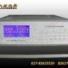 供应DL-C90电压监测仪校验仪图片