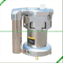 供应水果榨汁机果蔬榨汁机水果榨汁机价格北京水果榨汁机全自动水