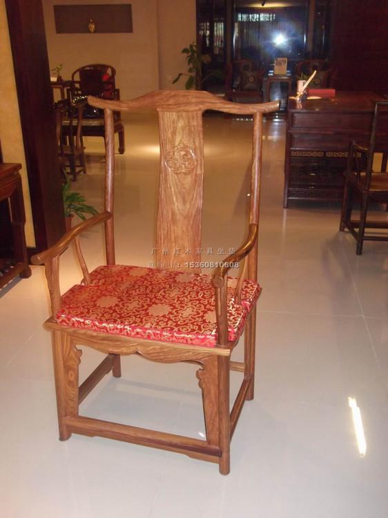 树脂棉坐垫椅图片_树脂棉坐垫椅图片大全_树脂棉坐垫图片
