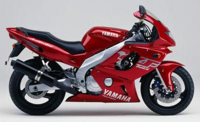 跑车 摩托车/摩托跑车 进口摩托车跑车专卖 摩托车跑车价格图片20394 400x...