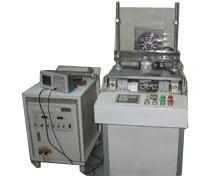 供应电钻和冲击电钻静态堵转力矩中子测批发