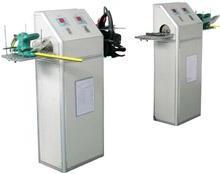 供应电动工具检测设备