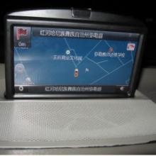 供应老款沃尔沃S80原厂GPS导航DVD批发批发
