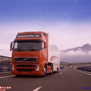 台湾出口干燥剂香港进出口运输图片