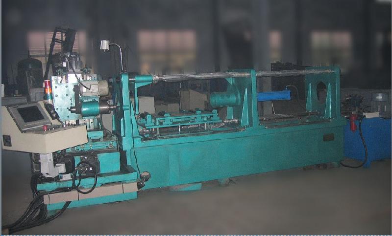 山东汇通螺纹加工机床加工方法,山东螺纹加工机床,螺纹加工机床