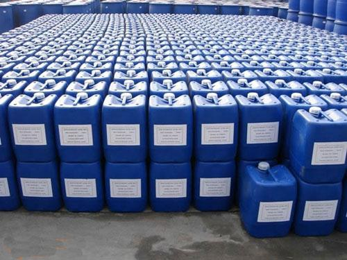 回收催化剂及助剂