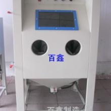 供应喷砂机BX-6050手动喷砂机喷砂机喷砂机价格