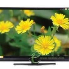 供应夏普LED电视LCD-52LX530A含底座52寸液晶电视批发