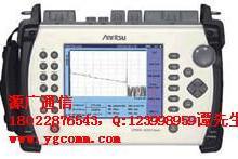供应OTDR测试OTDR测试仪OTDR测试仪价格图片
