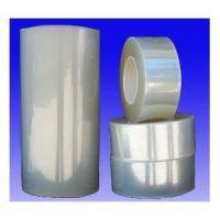 玻璃制品保护膜