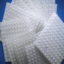 供应透明胶垫-脚垫-东莞胶垫制品批发