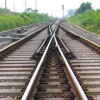 轨道交通设备器材