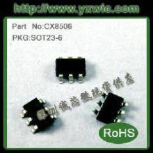 CX8506  车载充电器IC
