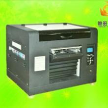 供应平板多色印刷机金属制品印刷机