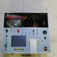 断路器机械特性测试仪YKG-5018