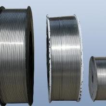 济南6082氧化铝线➹5456环保铝线❃铆钉❃批发